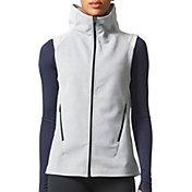 adidas Women's climaheat Gilet Vest