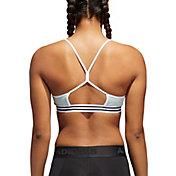adidas Women's Crossback Sports Bra