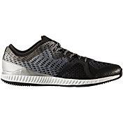 adidas Women's Crazytrain Pro Shoes