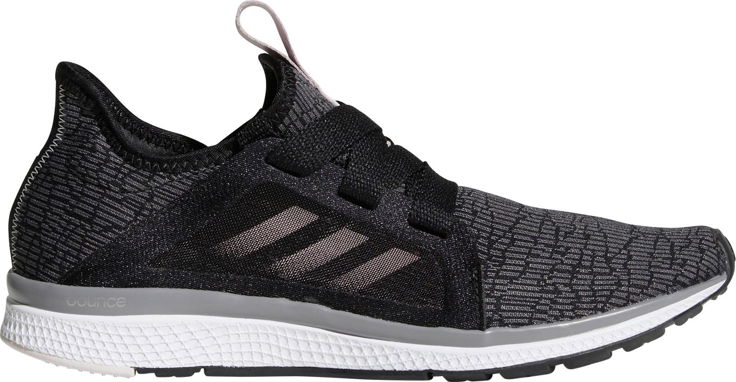 Product Image · adidas Women's Edge Lux Running Shoes