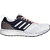 adidas Women's Adizero Tempo 8 Running Shoes