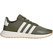 adidas Originals Women's Flashback Shoes