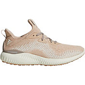 adidas Women's Alphabounce Running Shoes
