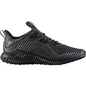 adidas Women's Alphabounce AMS Running Shoes