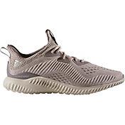 adidas Women's alphabounce EM Running Shoes