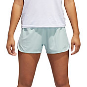 adidas Women's Ultimate Knit Shorts