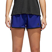 adidas Women's Ultimate Knit Shorts