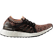 Product Image � adidas Women\u0027s Ultra Boost X Running Shoes
