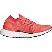 adidas Women's Ultra Boost X Running Shoes