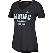 Minnesota United FC Women's Apparel