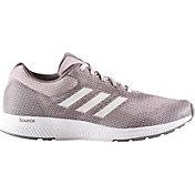 adidas Women's Mana Bounce 2.0 Running Shoes