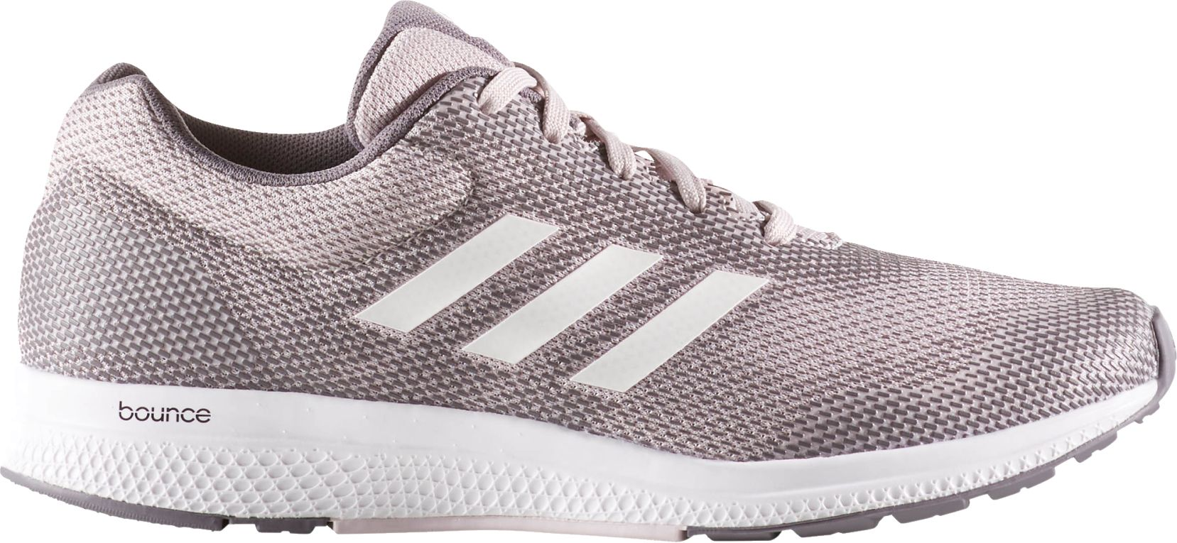 womens adidas bounce running shoes