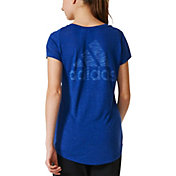 adidas Women's ID Winners T-Shirt