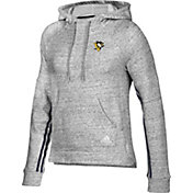 Pittsburgh Penguins Women's Apparel