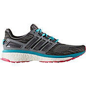 adidas Women's Energy Boost 3 Running Shoes