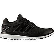 Adidas Shoes | Best Price Guarantee at DICK'S