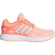adidas Women's Cloud Energy V Running Shoes