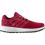 adidas Women's Energy Cloud W Running Shoes