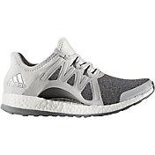 adidas Women's PureBOOST XPose Running Shoes