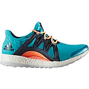 adidas Women's PureBOOST Xpose Clima Running Shoes