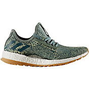 adidas Women's PureBOOST X ATR Running Shoes