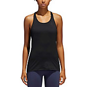 adidas Women's Performer Baseline Tank Top