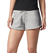adidas Women's Sport2Street Shorts