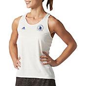 adidas Women's Boston Marathon Supernova Tank Top