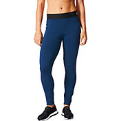 adidas Women's Sport ID Tights
