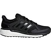 adidas Women's Supernova St shoes