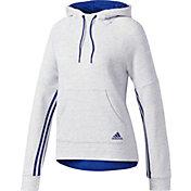 adidas Women's Sport2Street Hoodie