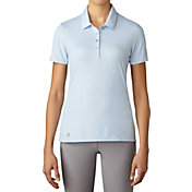 adidas Women's Essentials Golf Polo