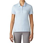 adidas Women's Essentials Golf Polo