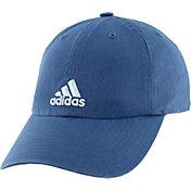 adidas Women's Saturday Hat