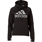Women's Pullover Hoodies | DICK'S Sporting Goods