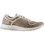 adidas Women's Athletics B Shoes