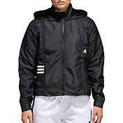 adidas Women's ID Windbreaker Jacket