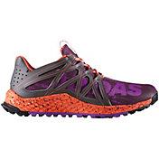 adidas Women's Vigor Bounce Shoes