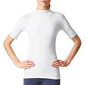 adidas Women's Warp Knit T-Shirt
