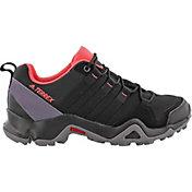 adidas Outdoor Women's Terrex AX2R Hiking Shoes