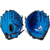 adidas 9.5'' T-Ball Futures Series Glove