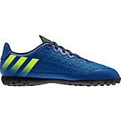 adidas Kids' Ace 16.3 CG Soccer Cleats