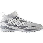 adidas Kids' Ace 17.3 Primemesh Turf Soccer Cleats