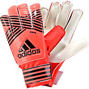 adidas Youth Ace Junior Soccer Goalkeeper Gloves