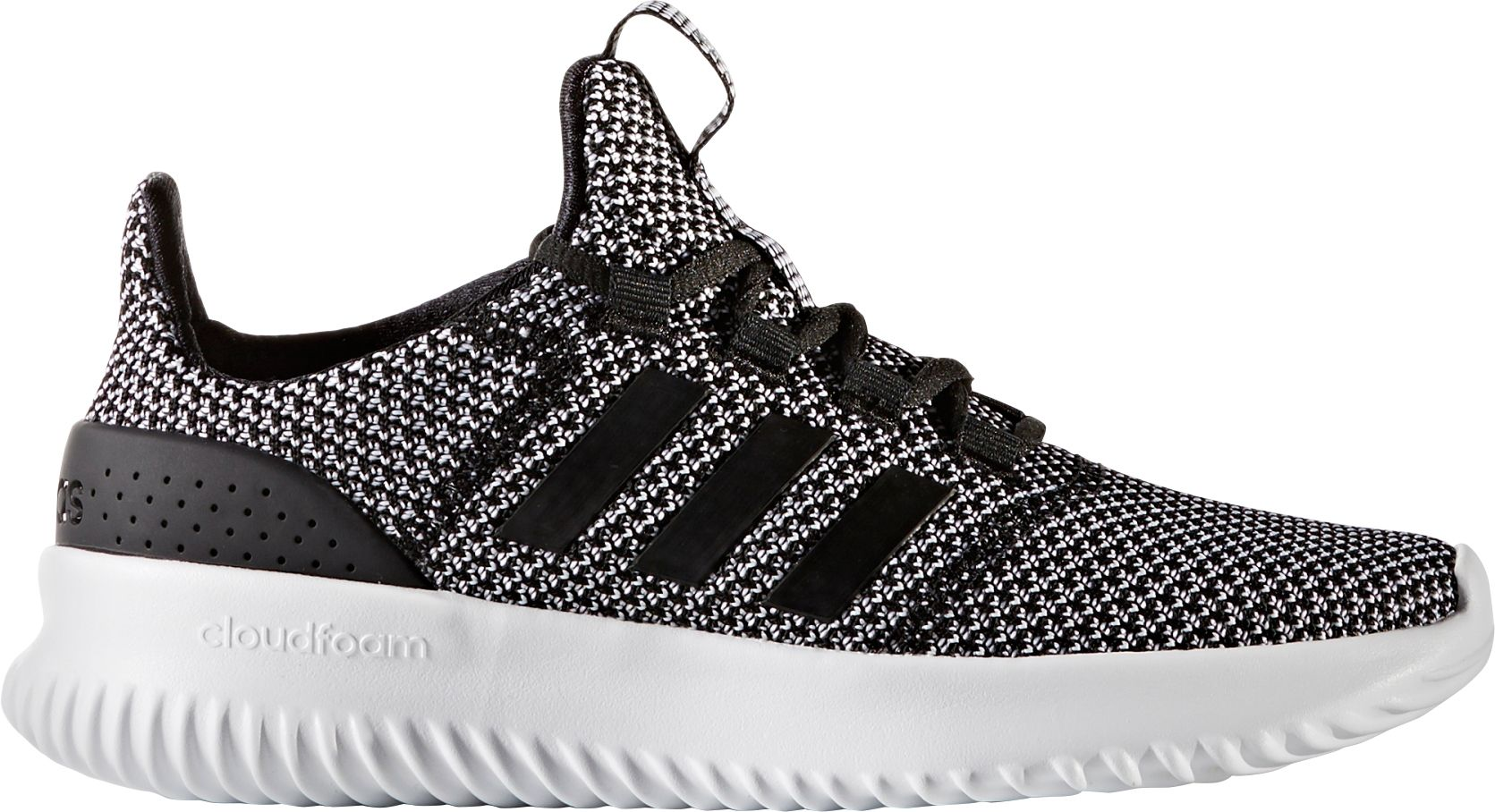 adidas Neo Kids' Preschool Cloudfoam Ultimate Shoes | DICK'S Sporting Goods