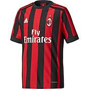 International Club Soccer Jerseys