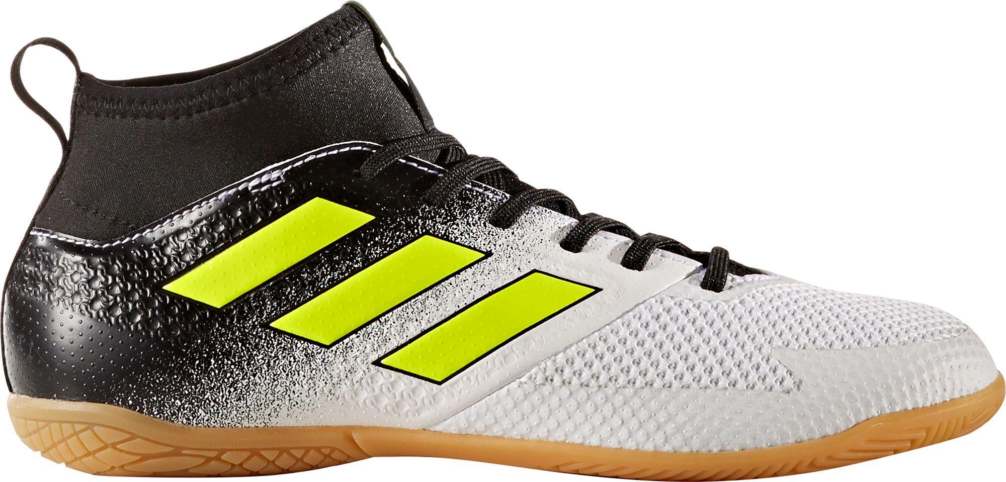 Adidas Indoor Soccer Shoes Toddler Girls
