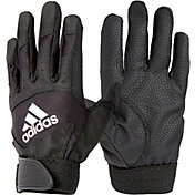 adidas T-Ball Batting Gloves 2018
