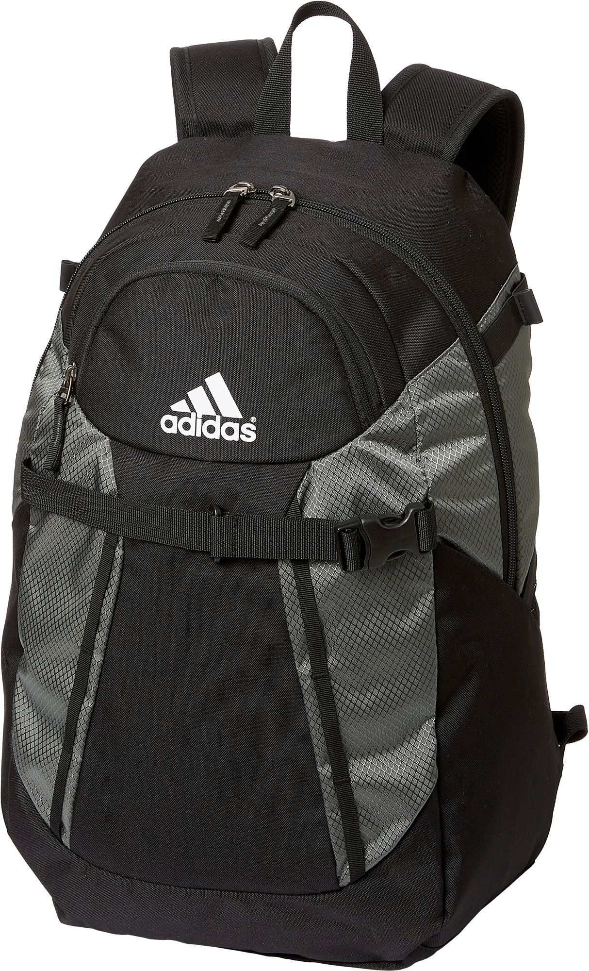 Sports Backpacks & Gym Bags | DICK'S Sporting Goods