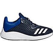 adidas Kids' Preschool Forta Run Running Shoes